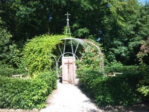 Urnenhof