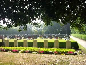 kerkhof Bakhuizen