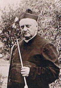21, Gijsbertus Muiteman, 1909-1917