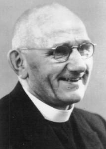 24, Wilhelmus Boerman, 1946-1953