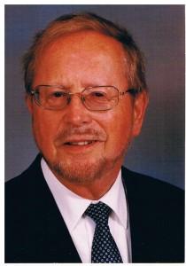 27, Julius Brouwer, 1976-1999