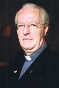 28, Henricus Nota, 1999- heden
