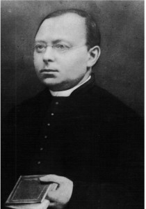 Antonius Smeenk