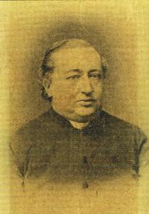 Wilhelmus de Laat
