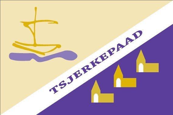 Tsjerkepaad, Logo (4) (1)