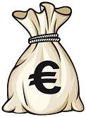 zakmetgeld