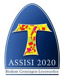 Assisi 2020