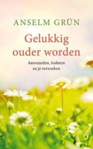 Boek A. Grun