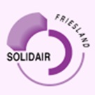 Logo_Solidair_Friesland
