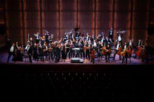 Nederlands Studenten Kamerorkest,2
